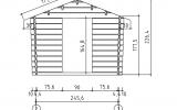 P18 Lado 7,5m2 (2)