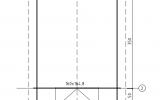 P19 Lado 10,5m2 (1)